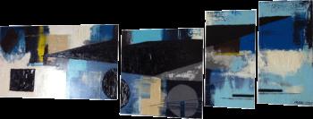 Le grand bleu III
